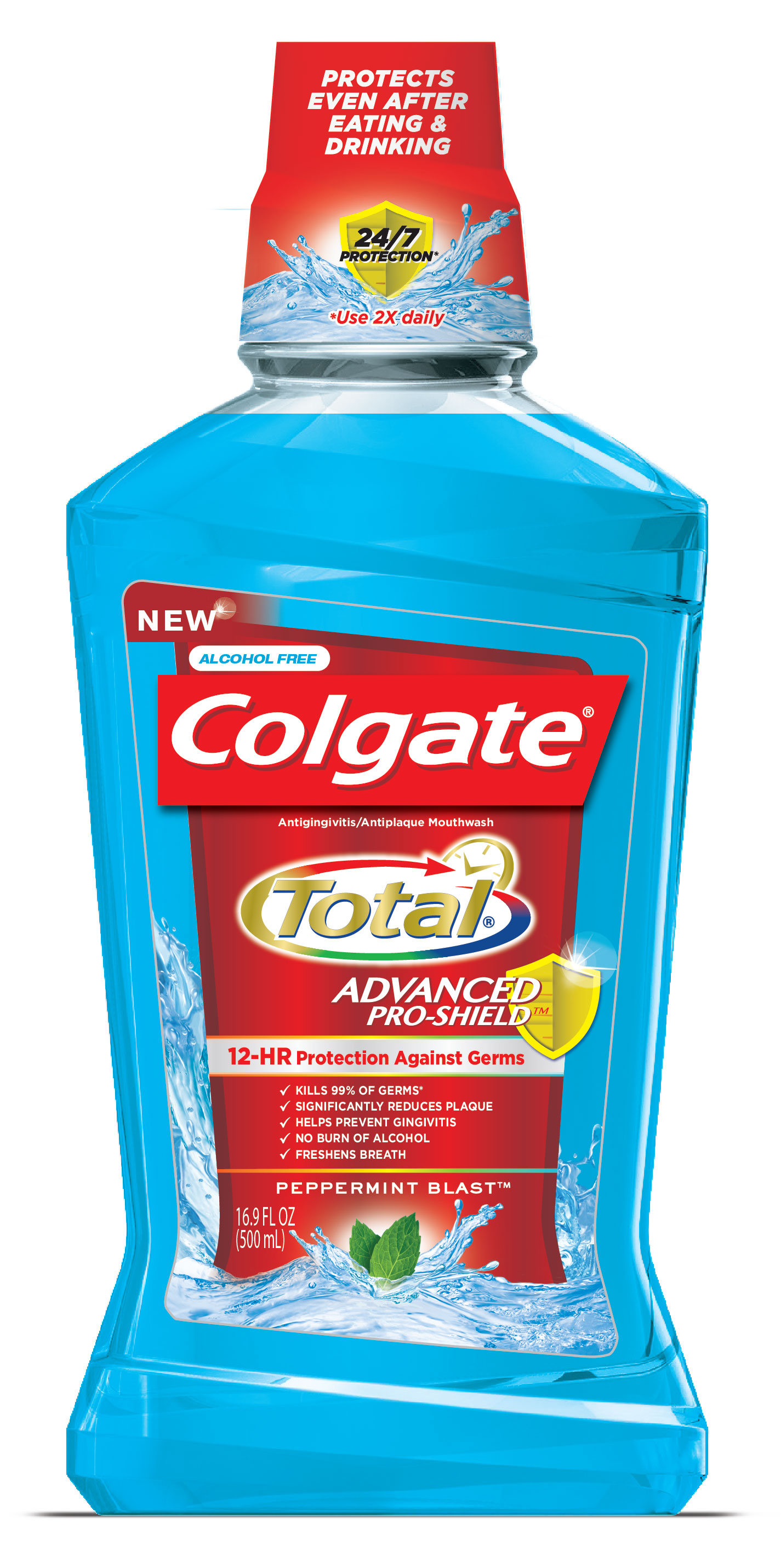 """colgate on operation and total quality management As per feigebaum, """"total quality management is an effective system of integrating the quality development, quality maintenance and quality improvement efforts of various groups in an organization so as to enable marketing, engineering, production and service at the most economical levels which allow for full customer satisfaction."""