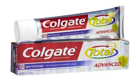Colgate-Total-Advanced