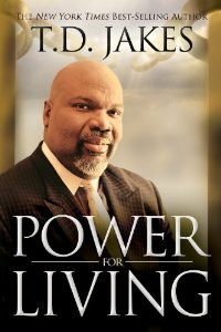 Power-for-Living-T.J.-Jakes