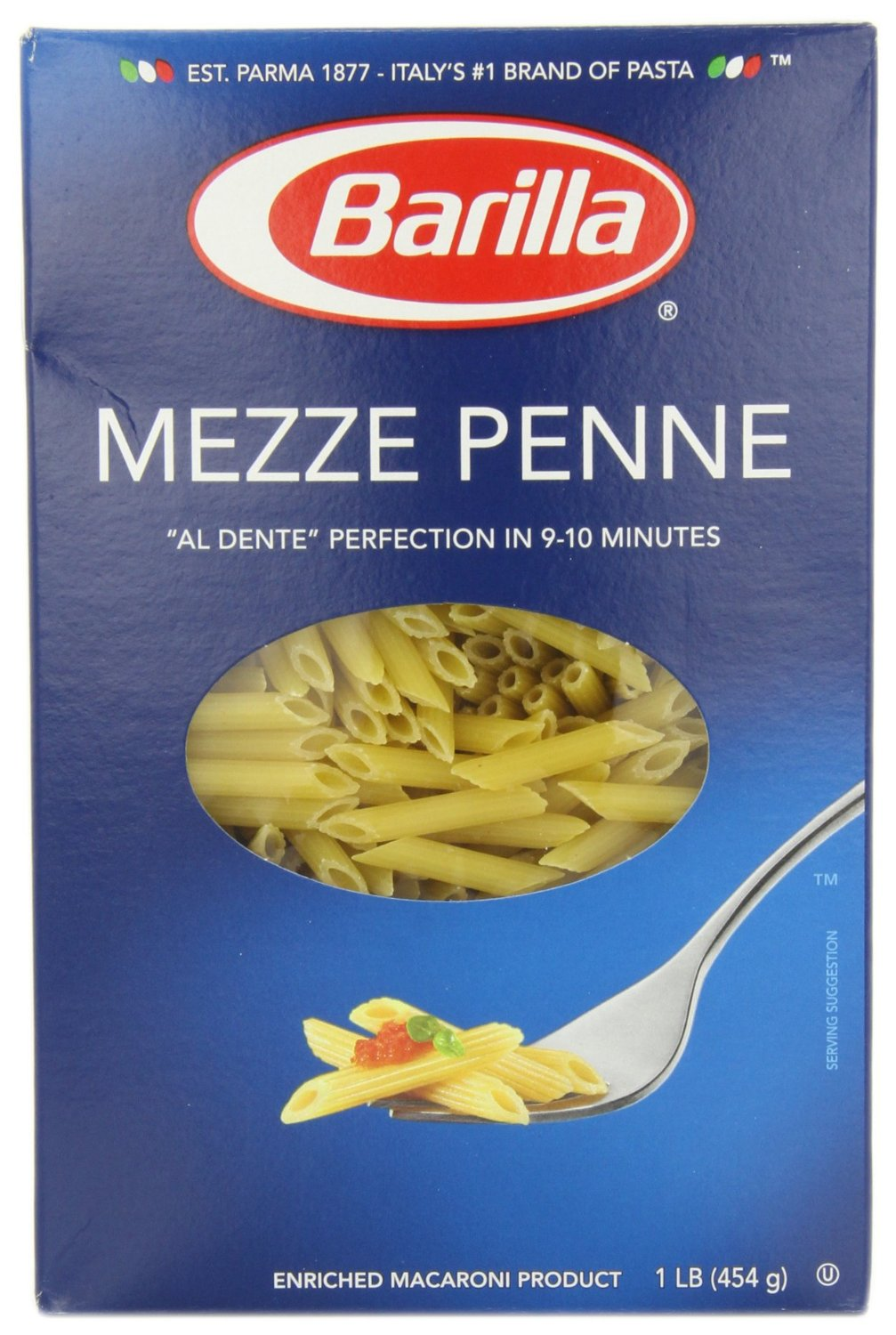 Extra 20 Off Barilla Pasta From 95 Per Box Shipped