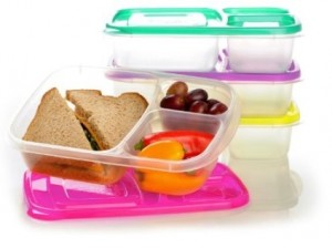 bento-lunch-box-4