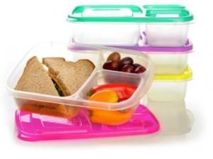 bento-lunch-box-4
