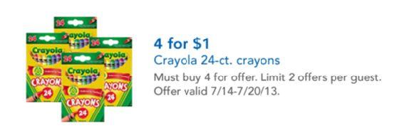 crayola-crayons-toys-r-us