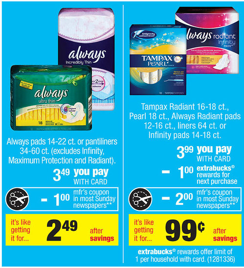 Always pantiliners coupons canada - Fujitsu scansnap coupon code