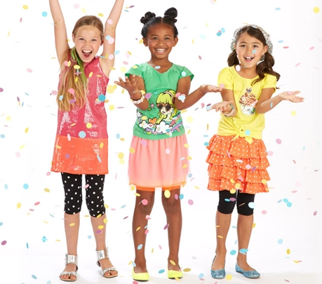 122d1fe087b1 FabKids Outfits for 50% off Plus Sale and Clearance Items and FREE ...
