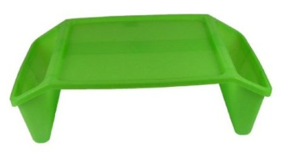 Hot Back To School Deals On Kids Lapdesks 12 77