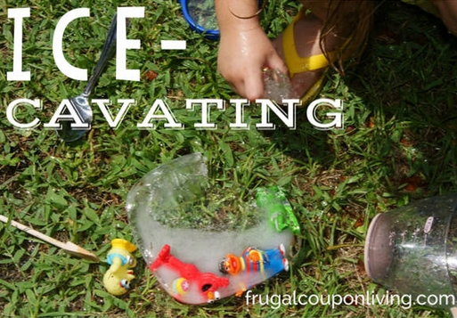 ice-cavating-frugal-coupon-living