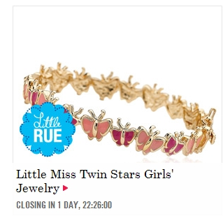 little-miss-jewelry