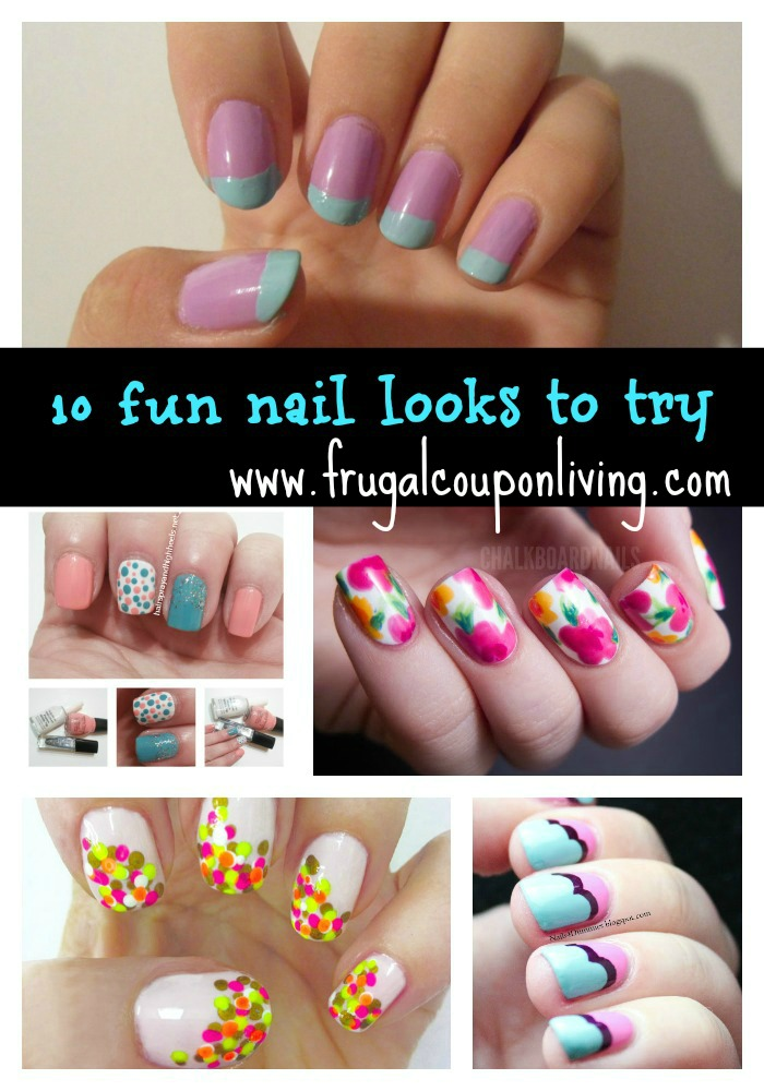nail-art-frugal-coupon-living