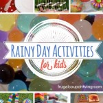 rainy-day-activities-for-kids-frugal-Coupon-Living