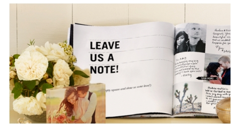 shutterfly-wedding-hard-cover-book