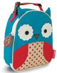 skip-hop-owl