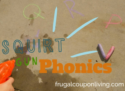 squirt-gun-phonics-frugal-coupon-living