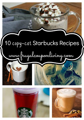 starbucks-recipes-copycat-frugal-coupon-living