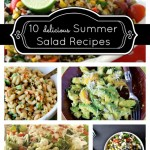 summer-salad-recipes