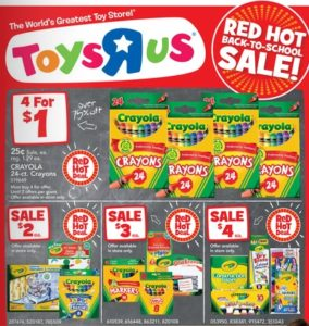 toys-r-us-crayons