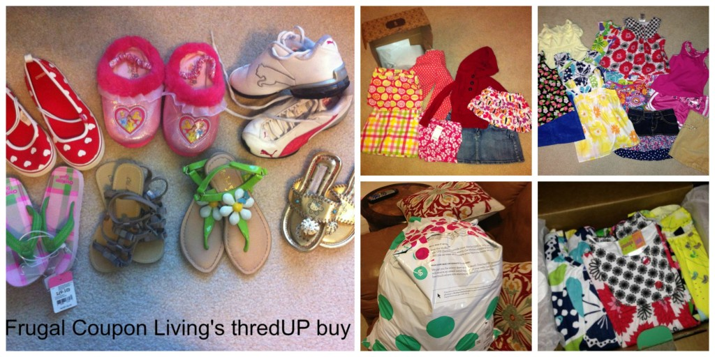 Bad-Thredup-Frugal-Coupon-Living-Press-Review