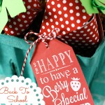 Berry-Special-Teacher-Gift-Printable1