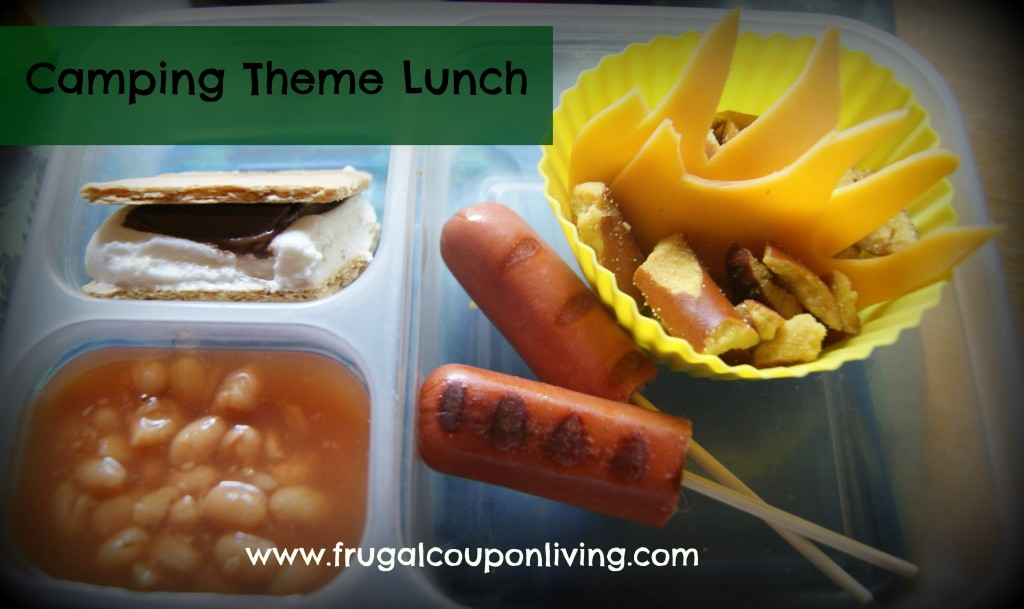 back-to-school-camping-lunch-box-frugal-coupon-living-1024x609