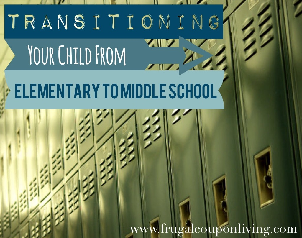 back-to-school-transitioning-your-child-from-elementary-school-to-middle-frugal-coupon-living