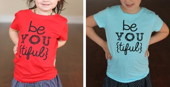 be-you-tiful-shirt