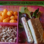 Chicka-Chicka-Boom-Boom-Lunch-Back-to-School-Frugal-Coupon-Living