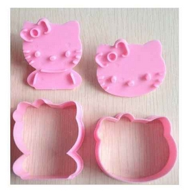 hello-kitty-cookie-cutters