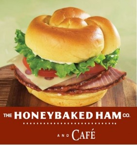 honey-bake-ham-sandwich