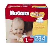 huggies-diapers-size1