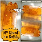 DIY-Ghostbuster-Ghost-Bottle-Frugal-Coupon-Living