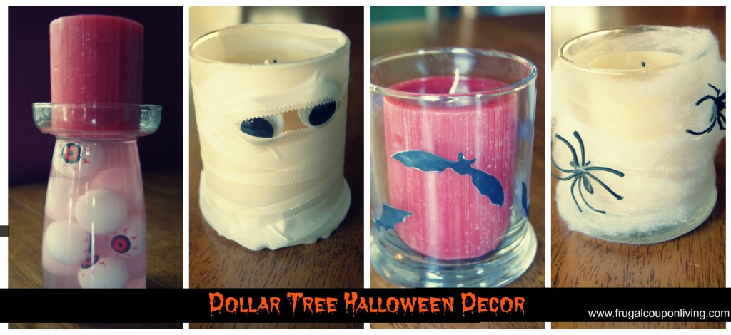 Dollar-Tree-Halloween-Candle-Decor-frugal-coupon-living-url