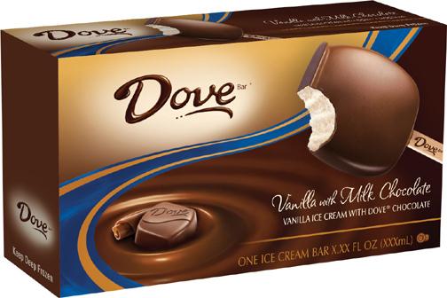 Dove_milkchoc_van_lg