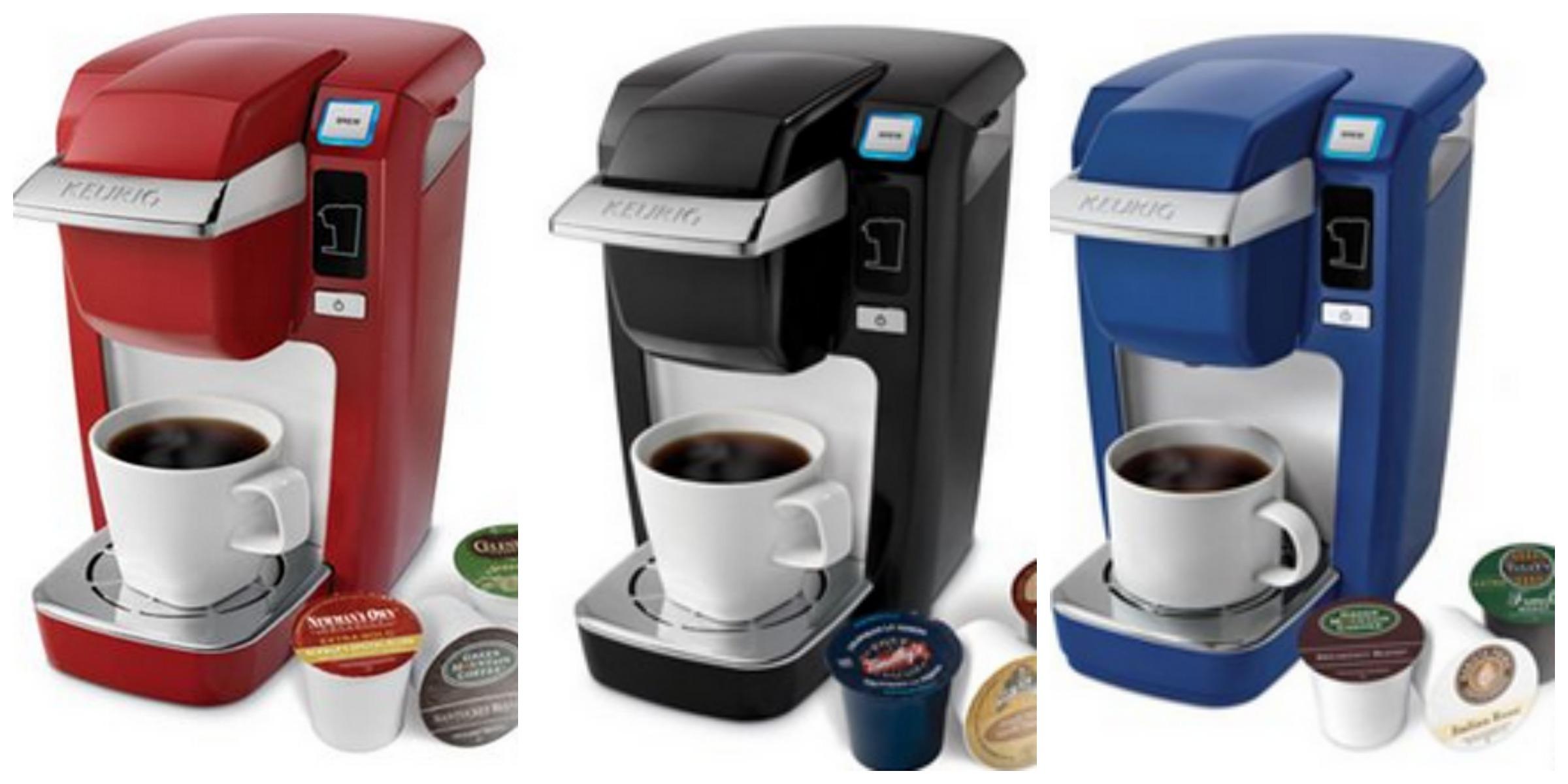 Keurig Coffee Maker Black Friday Deals 2015 : Black Friday Keurig Deals 2013 Male Models Picture