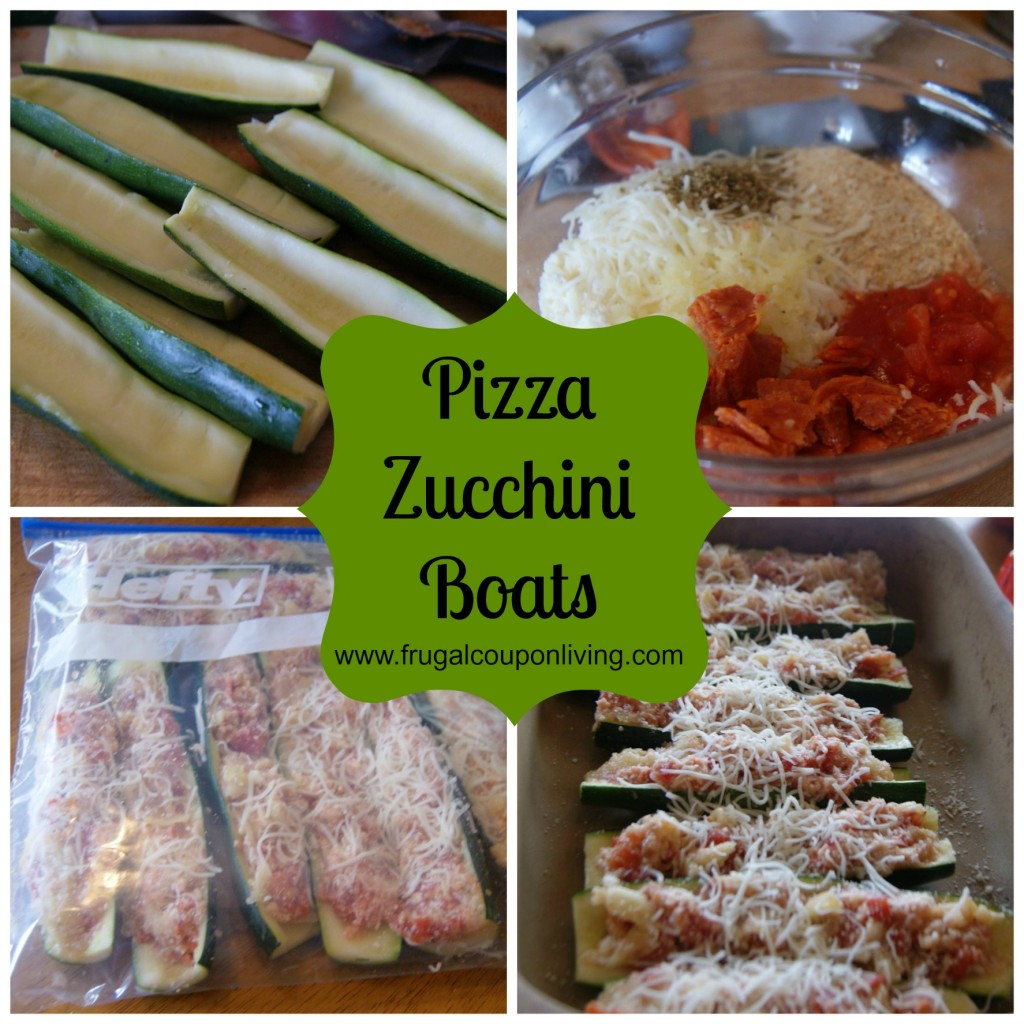 Pizza-Zucchini-Boats-ingredients-frugal-coupon-living