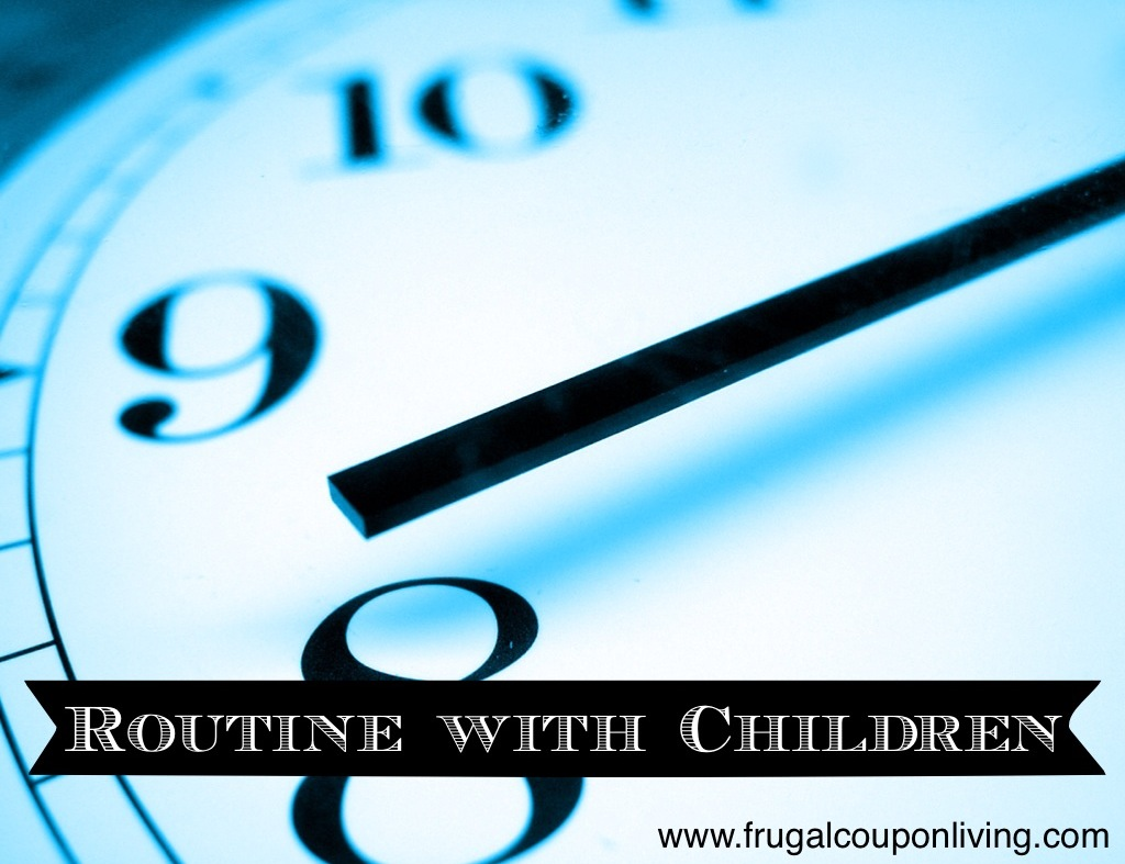 back-to-school-important-of-routine-with-children