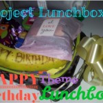 back-to-school-project-lunchbox-happy-birthday-theme-frugal-coupon-living-cropped