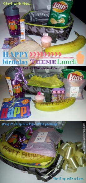 back-to-school-project-lunchbox-happy-birthday-theme-frugal-coupon-living-steps-1-to-3
