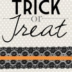 free-trick-or-treat-printable-frugal-coupon-living
