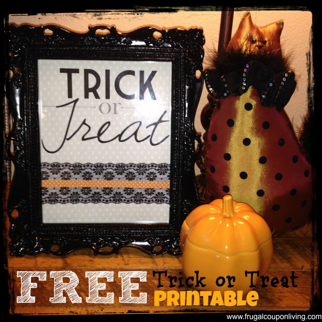 trick-treat-printable-display-frugal-coupon-living