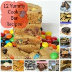 yummy-cookie-bar-recipes-desserts-round-up-frugal-coupon-living