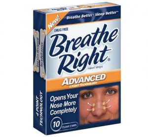 Breathe-Right-Coupons