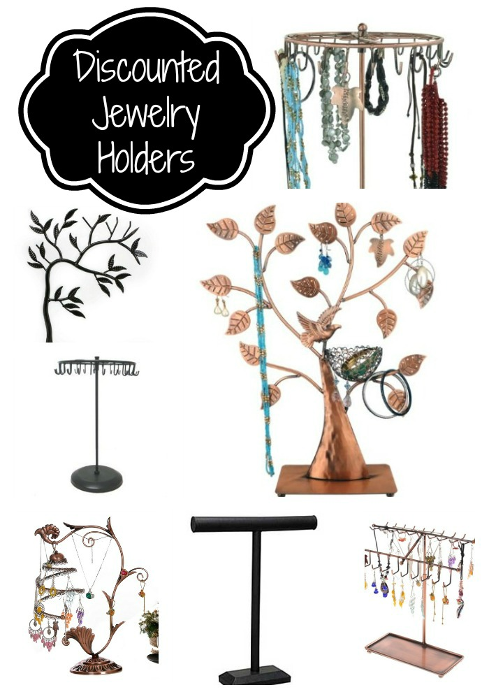 Jewelry-holder-collage