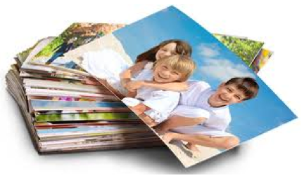 50 free photo prints from walgreens photo with coupon codes