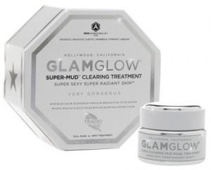 glam-glow-mud