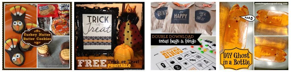 halloween-frugal-coupon-living-pinterest-stuff