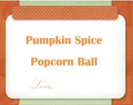popcorn-ball-tags