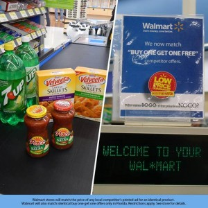 walmart-bogo-price-match-policy