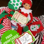 Elf-on-the-shelf-ideas-laundry-note-frugal-coupon-living