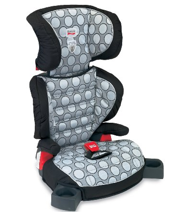 Britax Parkway Booster Seat Sale 89 From 119