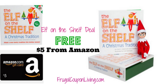 Elf coupon code 2018 uk